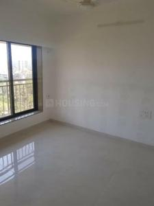 Gallery Cover Image of 610 Sq.ft 1 BHK Apartment for rent in Dadar West for 53000