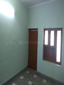Gallery Cover Image of 900 Sq.ft 1 BHK Independent House for rent in Sector 14 for 18000