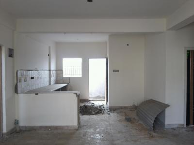 Gallery Cover Image of 1000 Sq.ft 2 BHK Apartment for rent in Marathahalli for 23000