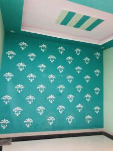 Gallery Cover Image of 624 Sq.ft 2 BHK Independent House for buy in Sector 104 for 3700000