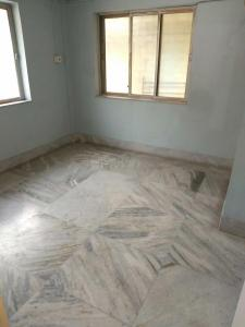 Gallery Cover Image of 900 Sq.ft 2 BHK Apartment for rent in Kasba for 10000