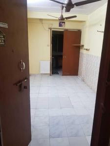 Gallery Cover Image of 350 Sq.ft 1 RK Independent House for rent in Bandra West for 35000