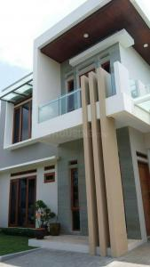 Gallery Cover Image of 1300 Sq.ft 3 BHK Independent House for buy in Tambaram for 5800000