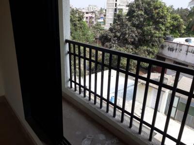 Balcony Image of PG 7134217 Moshi in Moshi