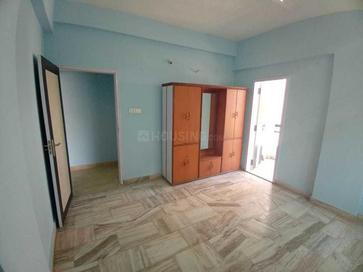 Bedroom Image of 1850 Sq.ft 3 BHK Apartment for rent in Gachibowli for 29000
