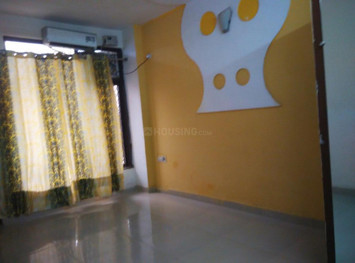 Bedroom Image of 1000 Sq.ft 2 BHK Apartment for rent in Bindapur for 17000