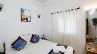 Gallery Cover Image of 1350 Sq.ft 2 BHK Apartment for rent in Bramha Corp F Residences, Wadgaon Sheri for 32000