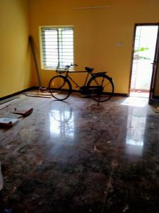 Gallery Cover Image of 650 Sq.ft 1 BHK Apartment for rent in Thoraipakkam for 13000