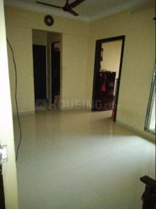 Gallery Cover Image of 1262 Sq.ft 2 BHK Apartment for rent in Pancha Sayar for 30000