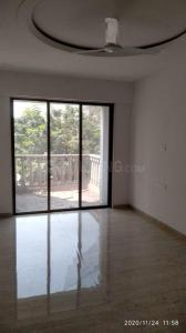 Gallery Cover Image of 1737 Sq.ft 3 BHK Apartment for buy in Raj Akshay, Mira Road East for 16500000