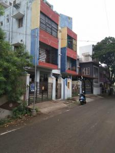 Gallery Cover Image of 613 Sq.ft 2 BHK Apartment for buy in Madambakkam for 2080000