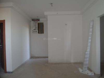 Gallery Cover Image of 1182 Sq.ft 2 BHK Apartment for buy in Bhartiya Nikoo Homes, Kannuru for 7000000