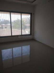 Gallery Cover Image of 840 Sq.ft 2 BHK Apartment for rent in Dahisar East for 26000