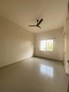 Gallery Cover Image of 1650 Sq.ft 3 BHK Independent House for rent in Om Sai Venkata Madhuban Sai City, Talegaon Dabhade for 14000