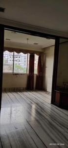 Gallery Cover Image of 900 Sq.ft 2 BHK Apartment for rent in Mazgaon for 75000