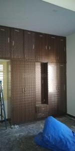 Gallery Cover Image of 1300 Sq.ft 3 BHK Apartment for rent in R. T. Nagar for 35000