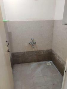 Gallery Cover Image of 735 Sq.ft 2 BHK Apartment for rent in Oragadam for 8000