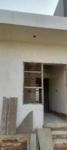 Gallery Cover Image of 600 Sq.ft 2 BHK Independent House for buy in Sector 104 for 4000000
