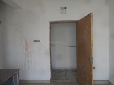 Gallery Cover Image of 441 Sq.ft 2 RK Apartment for rent in Kasba for 17500