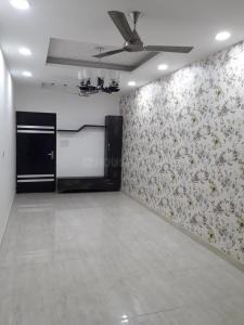 Gallery Cover Image of 1250 Sq.ft 3 BHK Independent Floor for buy in Shakti Khand for 6550000