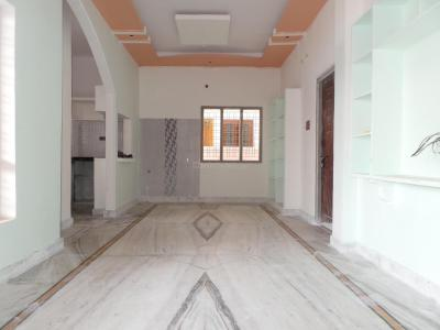 Gallery Cover Image of 1250 Sq.ft 2 BHK Independent House for buy in Ramachandra Puram for 5800000