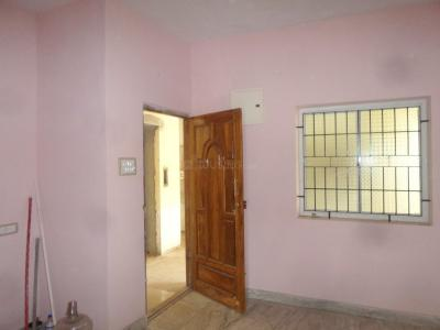 Gallery Cover Image of 780 Sq.ft 2 BHK Apartment for rent in Ambattur for 10000