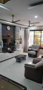 Gallery Cover Image of 955 Sq.ft 2 BHK Apartment for buy in Kalyan West for 8800000