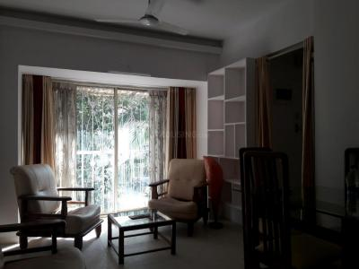 Gallery Cover Image of 575 Sq.ft 1 BHK Apartment for buy in Kandivali East for 9000000