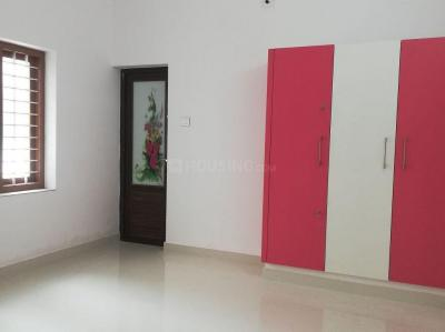 Gallery Cover Image of 3098 Sq.ft 3 BHK Independent House for buy in Peelamedu for 7500000