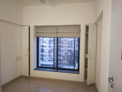 Gallery Cover Image of 1000 Sq.ft 2 BHK Apartment for buy in Pinnacle Gulmohar, Bavdhan for 6000000