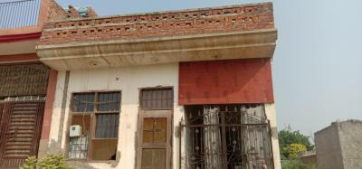 Gallery Cover Image of 900 Sq.ft 2 BHK Independent House for buy in Samshabad for 1800000