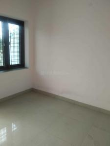 Gallery Cover Image of 800 Sq.ft 1 BHK Villa for rent in Prabhat Nagar for 7000