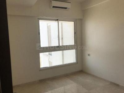 Gallery Cover Image of 1970 Sq.ft 3 BHK Apartment for rent in Omkar Realtors And Developers Alta Monte, Malad East for 55000