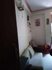 Gallery Cover Image of 900 Sq.ft 2 BHK Apartment for rent in Nerul for 22000