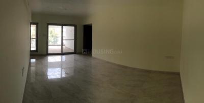 Gallery Cover Image of 2000 Sq.ft 3 BHK Apartment for buy in ARK Prem Alfa Premio Phase 1, Viman Nagar for 20000000