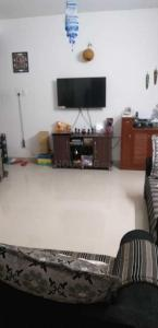 Gallery Cover Image of 1400 Sq.ft 3 BHK Apartment for rent in Thoraipakkam for 22500
