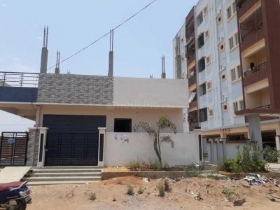 Gallery Cover Image of 1500 Sq.ft 3 BHK Independent House for rent in Patancheru for 12000