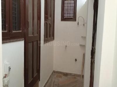 Gallery Cover Image of 1450 Sq.ft 2 BHK Apartment for rent in Akshayanagar for 30000
