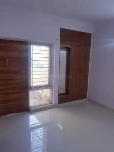 Gallery Cover Image of 1450 Sq.ft 3 BHK Apartment for rent in Sector 9 Dwarka for 25000