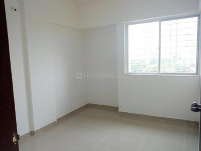 Gallery Cover Image of 600 Sq.ft 1 BHK Apartment for rent in Ravet for 10000