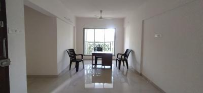 Gallery Cover Image of 1030 Sq.ft 3 BHK Apartment for buy in Jayakunj Apartment CHSL, Borivali West for 23600000