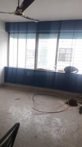 Gallery Cover Image of 790 Sq.ft 2 BHK Apartment for buy in Hingne Khurd for 4500000