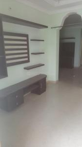 Gallery Cover Image of 1550 Sq.ft 3 BHK Apartment for rent in Sri Gagan Sai Enclave, Nizampet for 13500