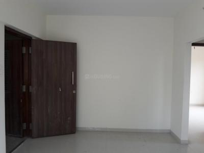 Gallery Cover Image of 700 Sq.ft 1 BHK Apartment for rent in Vile Parle East for 45000