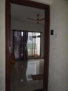 Gallery Cover Image of 875 Sq.ft 2 BHK Apartment for buy in Hinjewadi for 5900000