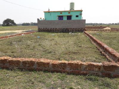 Gallery Cover Image of  Sq.ft Residential Plot for buy in Jagatpur Industrial Estate for 500000
