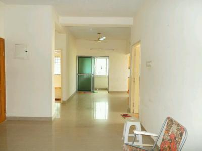 Gallery Cover Image of 1161 Sq.ft 2 BHK Independent Floor for buy in Thoraipakkam for 6100000