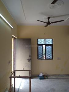 Gallery Cover Image of 550 Sq.ft 1 RK Apartment for rent in Palam for 6000