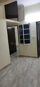 Gallery Cover Image of 800 Sq.ft 2 BHK Independent Floor for rent in Tagore Garden Extension for 15000