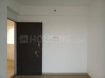 Gallery Cover Image of 320 Sq.ft 1 BHK Apartment for rent in Navkar City Phase I Part 1, Naigaon East for 6000